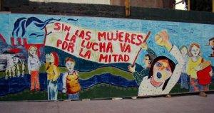 revolucion-Sin-las-mujeres-la-lucha-va-por-la-mitad-1